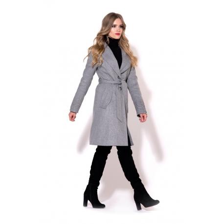 Płaszcz Tori