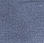 Niebieski jeans