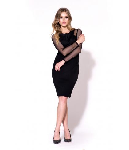 Sukienka Megan