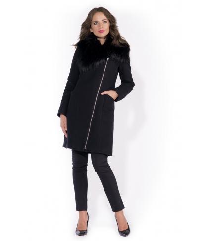 Płaszcz Faren