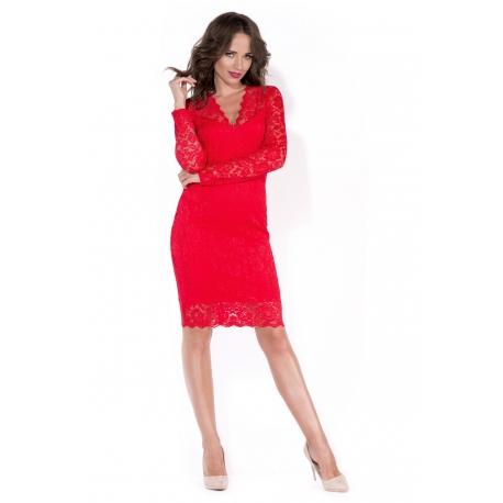 Sukienka Lijam