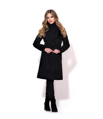 Coat Tori