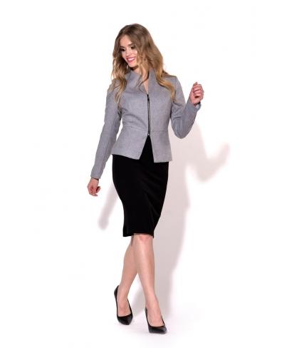 Skirt Disa