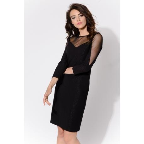 Sukienka DILIA