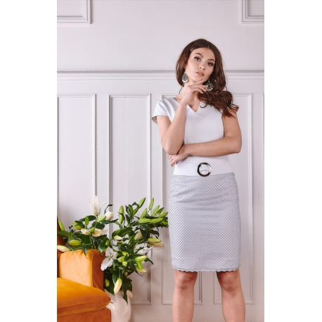 Sukienka Lara Popiel