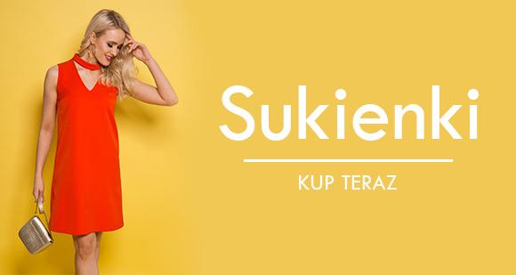 854e55f2 Polski producent odzieży damskiej Ryłko Fashion - Ryłko Fashion